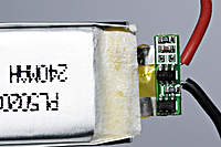 Name: 240mah 1.jpg