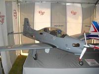 Name: CIMG0052.jpg Views: 180 Size: 85.8 KB Description: UN TUCANO SUPER FREGON DE CARF