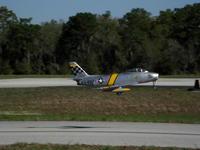 Name: CIMG0168.jpg Views: 96 Size: 74.4 KB Description: EL F-86 DE MI AMIGO JACK DIAZ