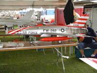 Name: CIMG0058.jpg Views: 106 Size: 137.9 KB Description: UN F-100 DE BVM SUPERSABRE