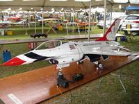 Name: CIMG0067.jpg Views: 164 Size: 171.1 KB Description: EL F-16 DE NUESTRO AMIGO LUIS CEJA GANO EL PREMIO A LOS MEJORES GRAFICOS