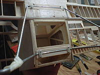 Name: IMG-20120204-00039.jpg