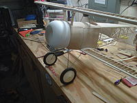 Name: IMG-20120204-00046.jpg