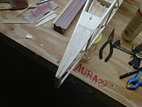 Name: a3.jpg