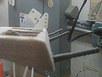 Name: IMG-20120219-00115.jpg