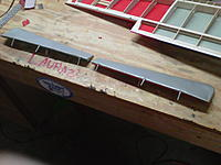 Name: mike3.jpg Views: 34 Size: 295.1 KB Description: Top side of ailerons with hingepoints installed