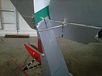 Name: IMG-20120916-01055.jpg