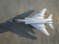 Name: Tu-28 1.jpg Views: 33 Size: 304.1 KB Description: