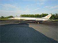 Name: Tu-28 2.jpg Views: 44 Size: 163.9 KB Description: