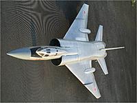 Name: Tu-28 3.jpg Views: 40 Size: 306.4 KB Description: