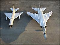 Name: Tu-28 4.jpg Views: 40 Size: 243.4 KB Description: