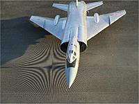 Name: Tu-28 6.jpg Views: 37 Size: 321.4 KB Description: