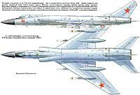 Name: tu-28.jpg Views: 38 Size: 364.8 KB Description: