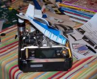 Name: paper airplane 005.jpg