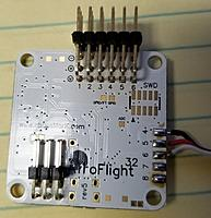 Name: Afroflight 32 Rev 5 pin outs.JPG
