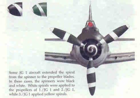 a8691845-54-JG1spinner.jpg