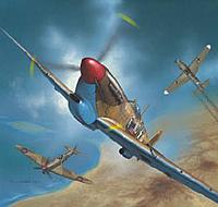 Name: Spitfire_Vb_TROP_Halinski.jpg