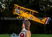 Name: cw Centred Jeff Tiger Moth-9476.jpg