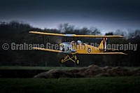 Name: cw Centred Jeff Tiger Moth-9541.jpg