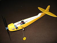 Name: Lee Piper Cub 001.jpg