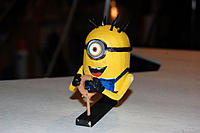 Name: minion alone small.jpg