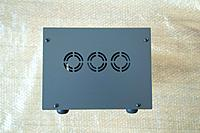 Name: DSC_2590.jpg Views: 157 Size: 136.5 KB Description: Side of enclosure with ventilation cutouts