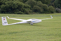 Name: ASH-31mi settling on landing.jpg Views: 186 Size: 116.3 KB Description: