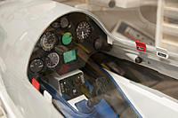 Name: Instrument panel and cockpit details.jpg Views: 176 Size: 125.6 KB Description: ASH-31mi Cockpit