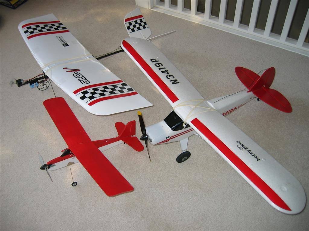 Name: Outdoor Aircraft.JPG Views: 391 Size: 94.7 KB Description: