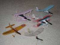 Name: Plantraco Planes.JPG