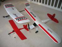 Name: Outdoor Aircraft.JPG