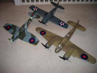 Name: More Warbirds.JPG