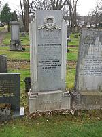 Name: 20200321_133250.jpg