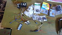 Name: P1050622.jpg