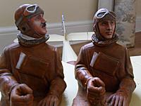 Name: SAM_1100.jpg