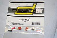 Name: Deans Micro Plug 2R 005.jpg Views: 245 Size: 56.9 KB Description: