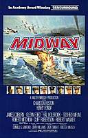 Name: Midway_movie_poster.jpg