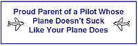 Name: plane_sucks.jpg Views: 60 Size: 19.0 KB Description: