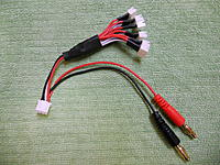 Name: 6 port 2S parallel adapter 003.jpg