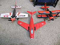 Name: 3SB3D, 3Sbach, MiG 002.jpg Views: 130 Size: 304.7 KB Description: