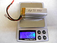 Name: BB Hyp (3S) 550mAh JST-XH tap 002.jpg