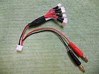 Name: 6 port 2S parallel adapter 003.jpg Views: 51 Size: 319.1 KB Description: