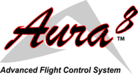 Name: Aura_8_Advanced_Logo_500.png