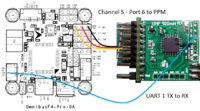 Name: Telemetry - Wiring Wolfbox RX in PPM.png Views: 361 Size: 249.7 KB Description: