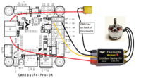 Name: Wiring OmnibusF4Pro to ESC.png Views: 661 Size: 145.3 KB Description: