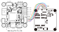 Name: Wiring OmnibusF4Pro to M8NGPS.png Views: 590 Size: 88.9 KB Description: