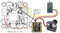 Name: Wiring OmnibusF4Pro to PDB and FPV.png Views: 685 Size: 183.4 KB Description: