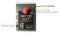 Name: Wolfbox - TX to FTDI.png