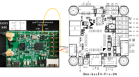 Name: SBUS - Wiring OmnibusF4Pro to non-inverted SBUS.png Views: 460 Size: 266.1 KB Description: