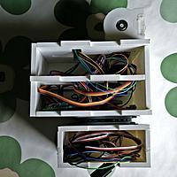 Name: Antenna Tracker Inside.jpg Views: 191 Size: 187.1 KB Description: